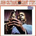 Giants Steps von John Coltrane (1998)