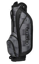 Ogio Dime Cart Bag Blinders/Black