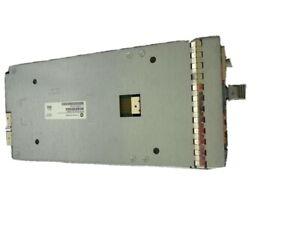 HP-671994-001-10GBe-iSCSI-Controller