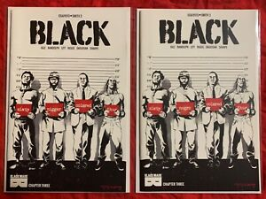 BLACK-3-UNCENSORED-CENSORED-SET-WARNER-BROTHERS-OPTIONED-OSAJYEFO-IGLE-RANDOLPH