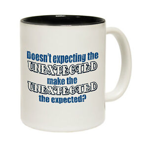 Funny-Coffee-Mug-Novelty-Birthday-Gift-Unexpected-Expected
