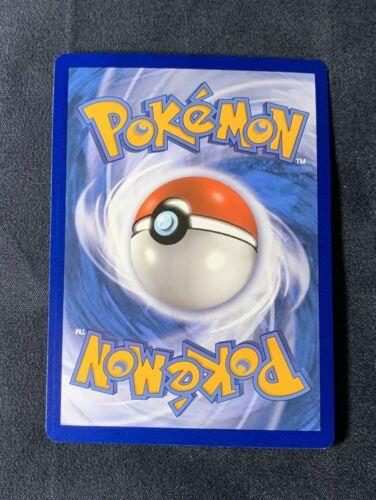 Pokemon TCG Rockruff REVERSE HOLO - RARE - 029/073 Champion's Path
