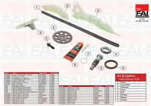 Fai-Autoparts-TCK118NG-TIMING-CHAIN-KIT-RC894189P-OE-Quality