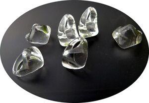 10-Nail-Art-Ring-Acryl-Ringrohlinge-Groesse-frei-waehlbar-Ringe-02