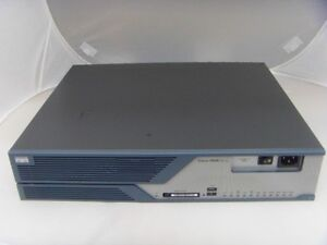 CISCO3825-GIGABIT-SERVICES-ROUTER-3825-1GB-256F-15-1-IOS-2851-3845-2811-2801