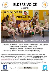 Elders-Voice-039-In-Rude-Health-039-Nude-A4-2020-Charity-Fundraising-Calendar