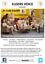 Elders-Voice-039-In-Rude-Health-039-Nude-A4-2020-Charity-Fundraising-Calendar thumbnail 1