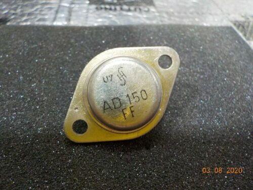 """1//2/"""" BSPP-à bride arrière écrou-Laiton B2-00999 à bride arrière écrou laiton BSPP"""
