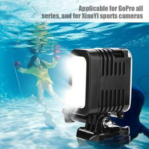 Waterproof-Diving-LED-Video-Lamp-Underwater-Light-for-GoPro-Hero-XiaoYi-Cam-CMT