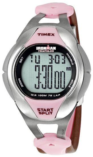1fe61aac8198 Timex T5k031 reloj de pulsera para mujer