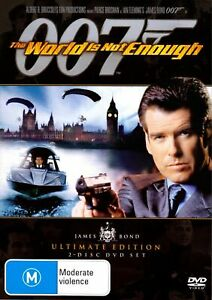 The-World-Is-Not-Enough-1999-DVD-Ultimate-2-Disc-Set-Pierce-Brosnan-c5