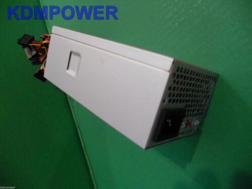 NEW 320W Replace HP s5510t s5250t s5380t s5570t s5550z s5260f Power Supply TC32