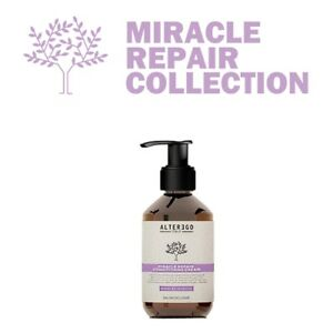 Miracle-Repair-Conditioner-Ristrutturante-300-ml-Alter-Ego