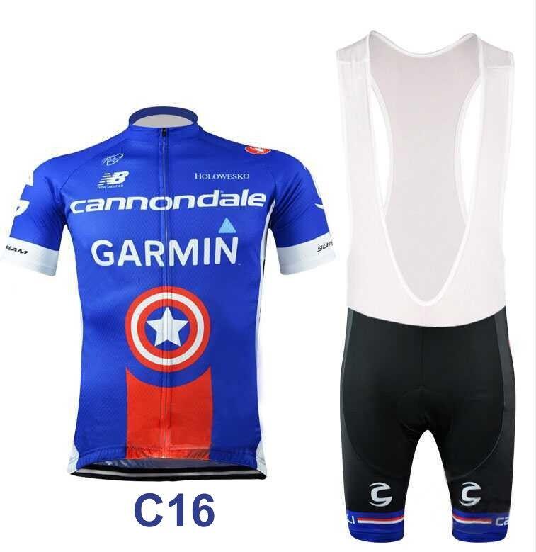 CICLISMO ciclismo SET 2018 2019 BICI MAGLIA  PANTALONCINO BRETELLE MTB