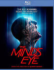 The Minds Eye (Blu-ray Disc, 2016)