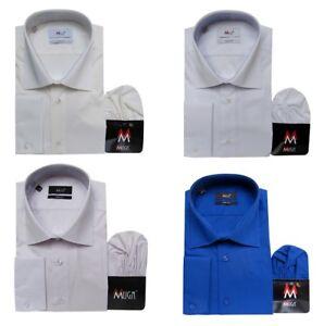 Herrenhemd Größe Fit Wählbar Farbe Slim ArAx7