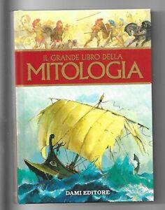 IL-GRANDE-LIBRO-DELLA-MITOLOGIA-DAMI-EDITORE