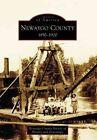Newaygo County 1850-1920 by Newaygo County Society of History and Genealogy (Paperback / softback, 2006)