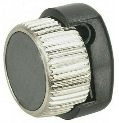 CATEYE Universal Wheel Magnet 169-9691 for Wired or Wireless Bicycle Computers
