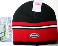 Peterbilt Beanie Stocking cap hat truck semi toboggan ski diesel gear peterbuilt