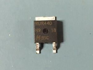Serial Input Master//Balance Volume Controls DIP24 1PCS SSM2160P 6 and 4Channel