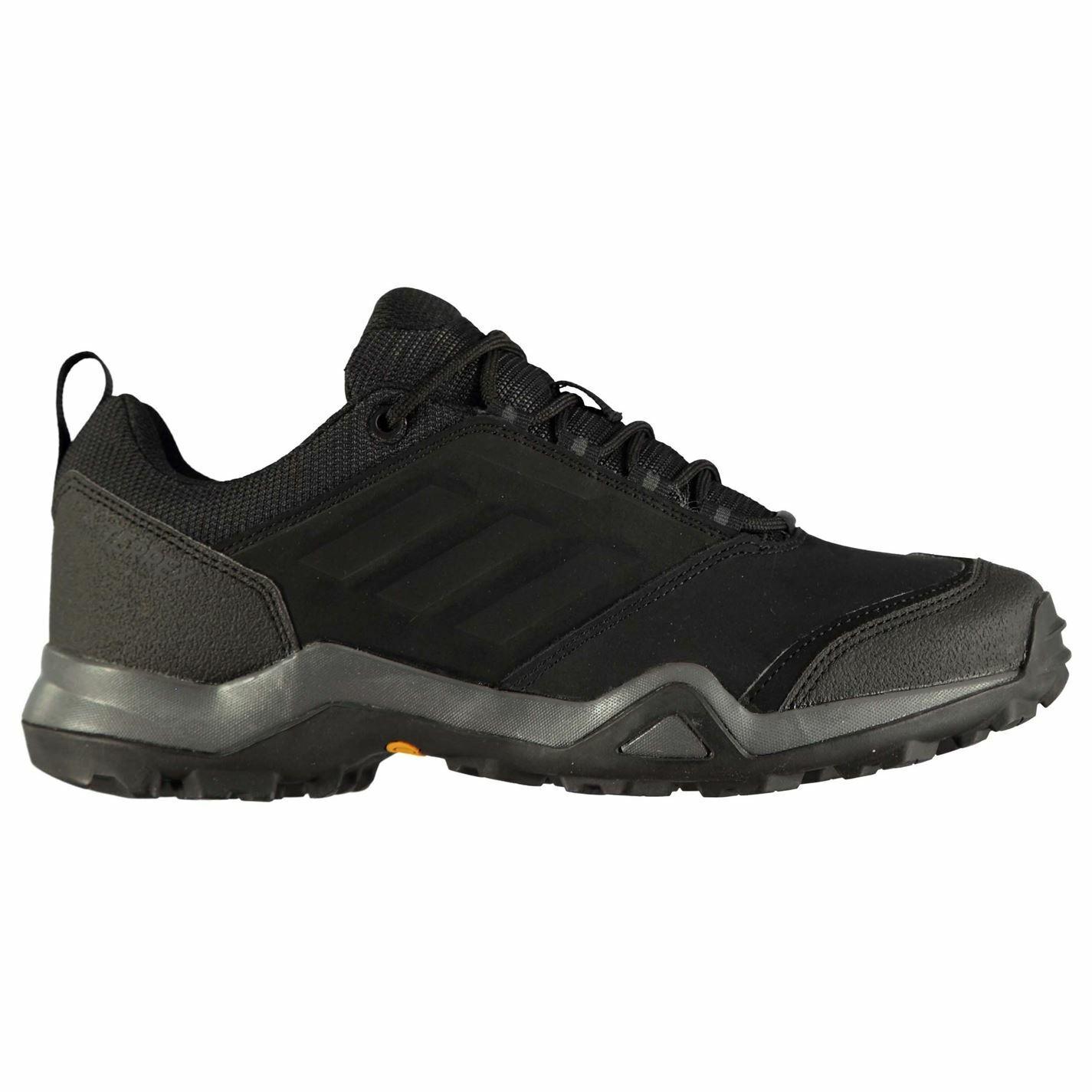 Adidas De los hombres Terrex maleza Zapatos Para  Caminar Impermeable Acolchado al tobillo con Cordones  mas preferencial