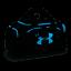 Under-Armour-Undeniable-1300213-Duffle-3-0-Medium-UA-Storm-Sports-Gym-Bag-Tough thumbnail 14