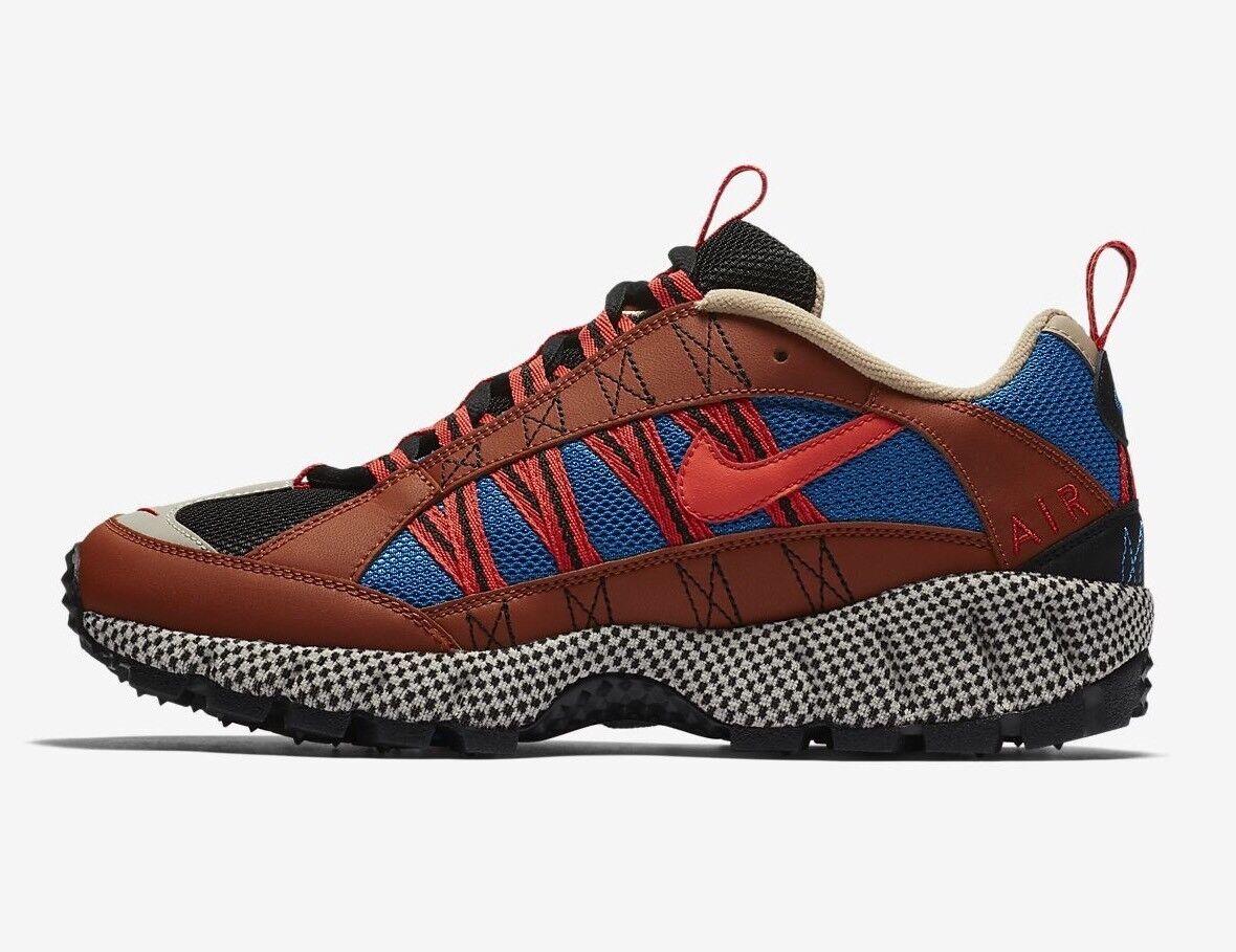 Nike Air Humara Multiple '17 QS hombre Trainers Trail Nuevo Multiple Humara Sizes New  .00 20e824