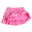 Disney-039-s-Minnie-Mouse-Toddler-Girl-Tiered-Skort-by-Jumping-Beans-Size-3T thumbnail 2