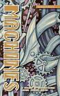 Machines by Abraham P. DeLeon (Hardback, 2015)