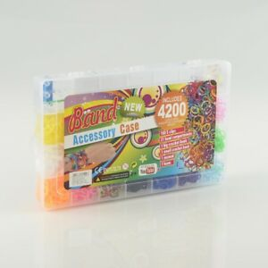 XXl-Loom-Bands-Set-inkl-4200-Baender