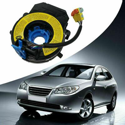 93490-3q120 Airbag Clock Spring Fits:Hyundai Elantra 11-13 Sonata 2009-2014