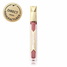 Max Factor Lip Gloss Honey Lacquer - Smooth + Shine - Various colours