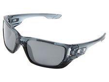 9beb8ad43a item 2 Oakley Men s Style Switch Polarized OO9216-06 Crystal Black Grey