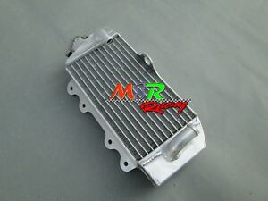 fit-for-YAMAHA-YZ85-2002-2011-03-04-05-06-07-08-09-10-ALL-Aluminum-Radiator-new