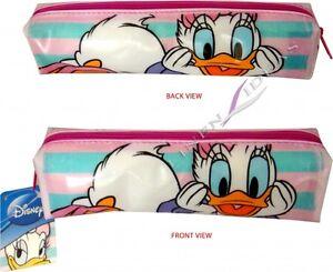 Daisy-Duck-Estuche-regalo-papeleria-NUEVO