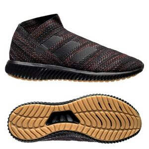 Adidas Nemeziz Tango 18.1 Soccer Street