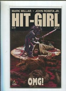 Hit-Girl-3-OMG-Unread-New-Near-Mint-Image-2014-Series-MD2