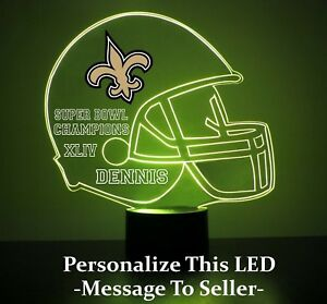 New-Orleans-Saints-Night-Light-Lamp-Personalized-FREE-NFL-Football-Light-Up