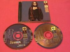 Carleen Anderson True Spirit 2 CD Album 1994 Circa ft K-Klass Dance Mixes
