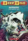 Manak the Manta Ray by Adam Blade (Paperback / softback, 2013)