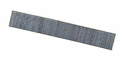 2000-Pack Hitachi 23000S 5//8-Inch x 23-Gauge Electro-Galvanized Headless Pins