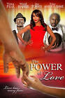 The Power of Love (DVD, 2013)