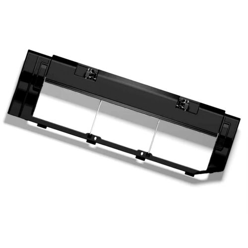 Robot Vacuum Cleaner Accessories For Xiaomi Roborock S6 S55 MainBrush Filter Mop