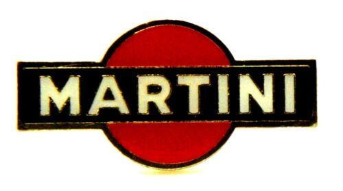 Pin Spilla Martini cm 3 x 1,5