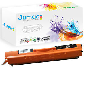 Toner-type-Jumao-compatible-pour-HP-Color-LaserJet-Pro-M170-Series-Noir-1300-p