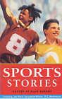 Sports Stories by Pan Macmillan (Paperback, 2000)