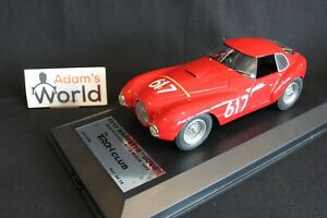 Tron-Ferrari-212-Export-Berlinetta-Fontana-034-Uovo-034-1-18-617-Mille-Miglia-PJBB