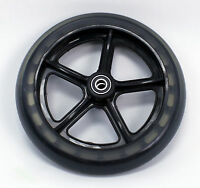 Knee Scooter Walker Caster Wheel Replacement Parts W/bearing C81-kw-100 1 Pc