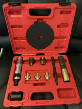 Sealey Sx299 Master Locking Wheel Nut Removal Set Replacement Blades Available